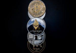 Was steckt hinter Bitcoin Code trader
